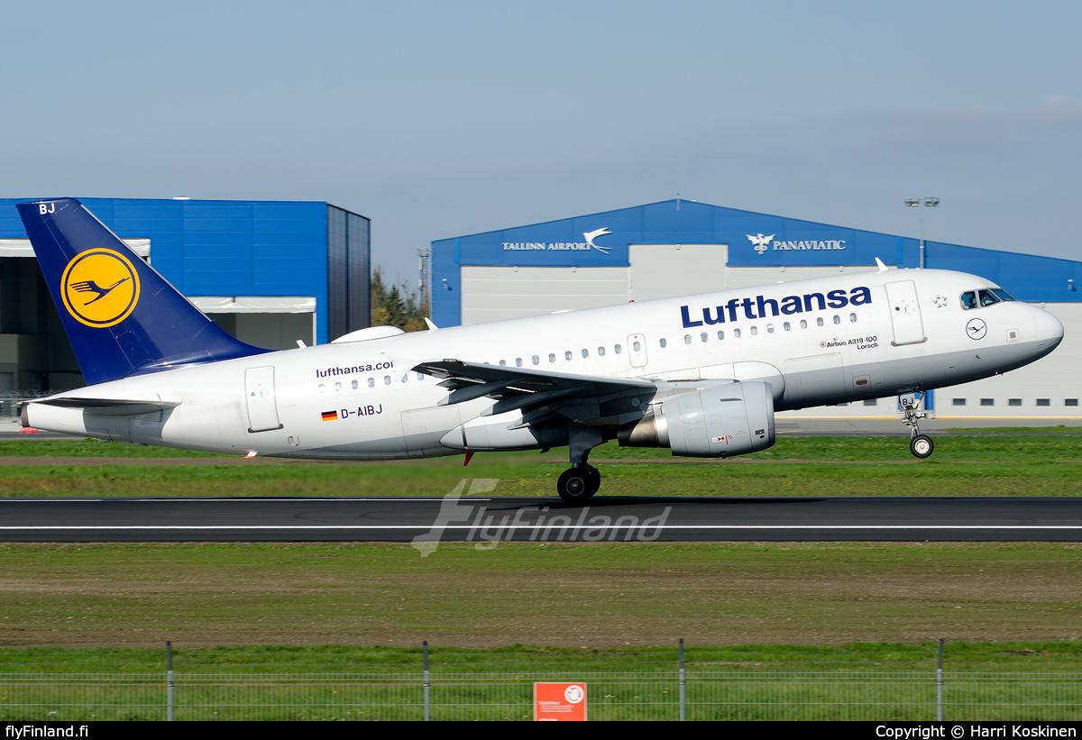 Lufthansa.Fi